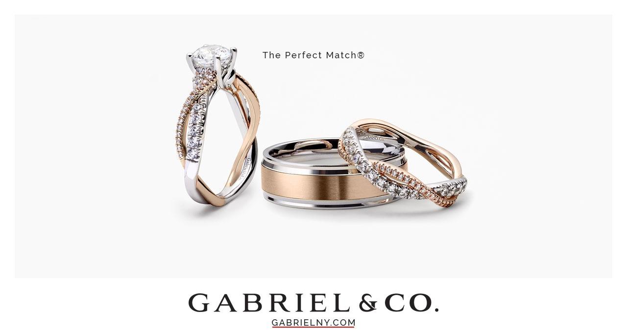 Gabriel NY