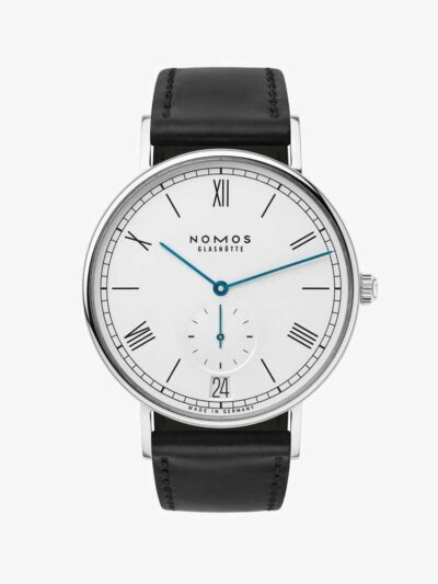 Nomos Ludwig Automatic Date 271