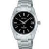Grand Seiko SBGR053 watch