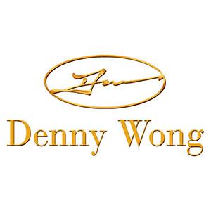 Denny Wong Designs