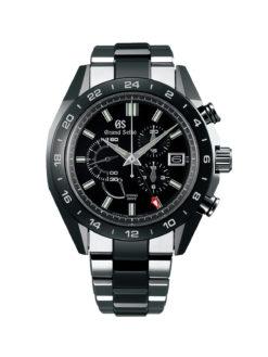 Grand Seiko SBGC223 Watch
