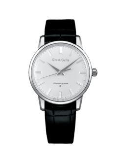 Grand Seiko SBGW251 Watch