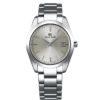 Grand Seiko SBGX263 Watch