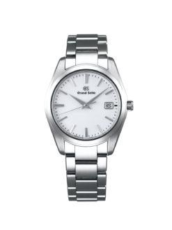 Grand Seiko SBGX259 Watch