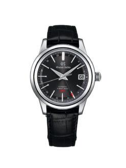 Grand Seiko SBGJ219 Watch