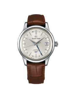 Grand Seiko SBGJ217 Watch