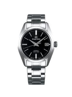Grand Seiko SBGH205 Watch