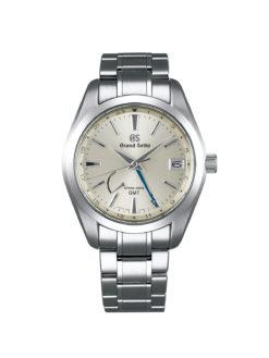 Grand Seiko SBGE205 Watch