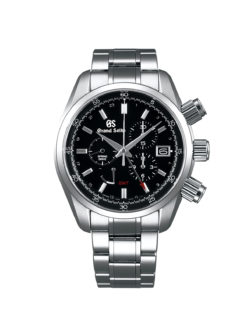 Grand Seiko SBGC203 Watch