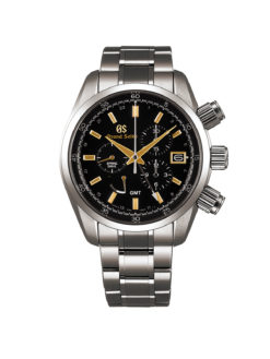 Grand Seiko SBGC205 Watch