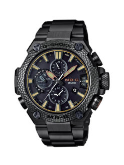 G-Shock MRG-G2000HB-1A