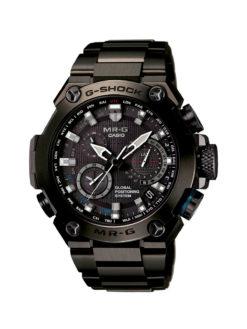 G-Shock MR-G MRG-G1000B-1A