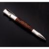 William Henry BA1 RINCON Pen