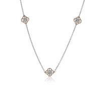 Simon G Fashion necklace