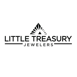 Little Treasury