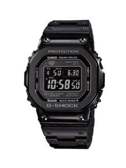 G-Shock GMW-B5000GD-1C