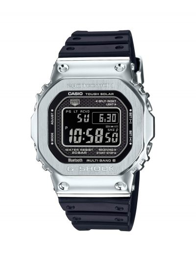 GMW-B5000-1C
