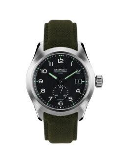 Bremont Broadsword Watch