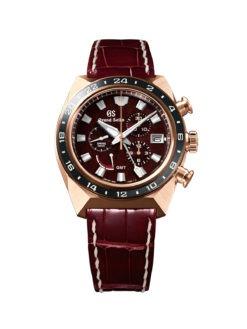 Grand Seiko SBGC230 Watch