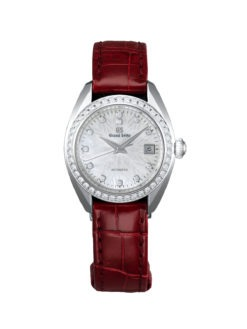 Grand Seiko STGK003J Womens Watch