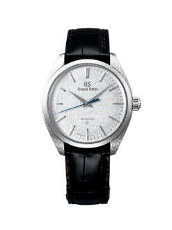 Grand Seiko SBGZ001 Watch