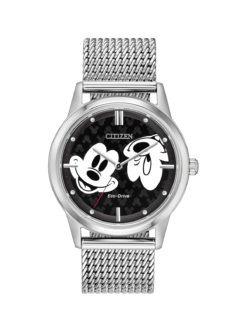 Disney Mickey Mouse Citizen FE7060-56W