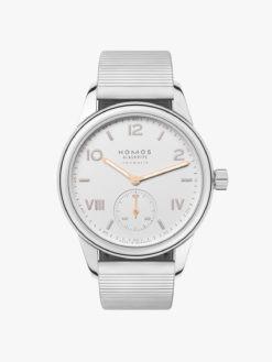 CLUB CAMPUS NEOMATIK 748 Watch