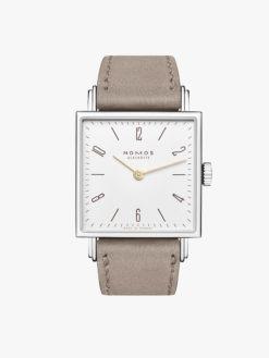 Nomos Tetra 27 Duo 405 Watch