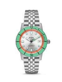 Zodiac Super Sea Wolf ZO9269 Watch