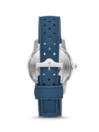 Zodiac Super Sea Wolf ZO9270 Watch Strap