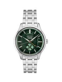 Seiko Presage SSA397 watch