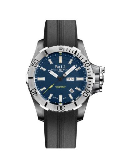 Ball Engineer Hydrocarbon Submarine Warfare DM2276A-P2CJ-BE