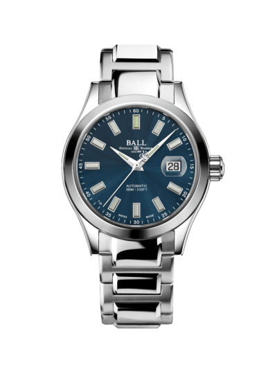 Ball Engineer III Marvelight NM2026C-S10J-BE