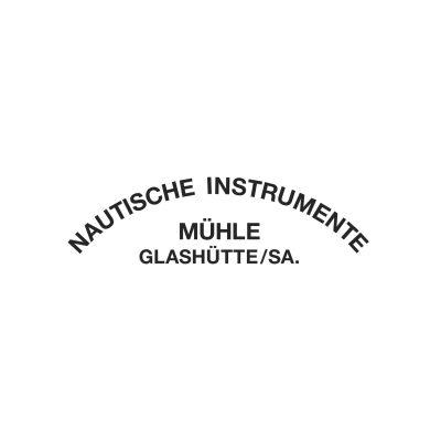 Mühle-Glashütte