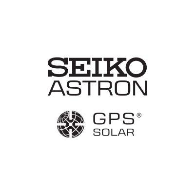 Seiko Astron