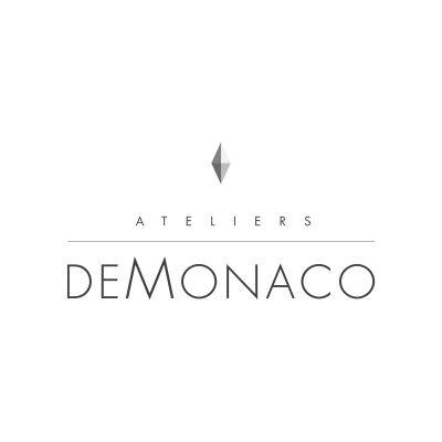 Ateliers DeMonaco