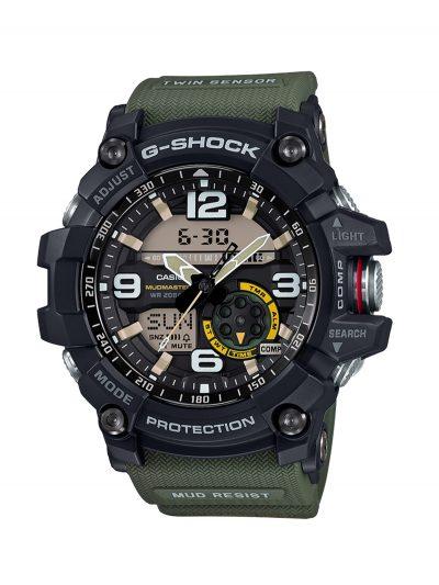 G-Shock GG1000-1A3