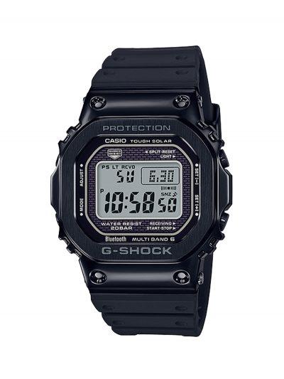 G-Shock GMW-B5000G-1