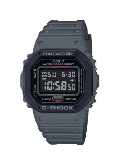 G-Shock DW5610SU-8