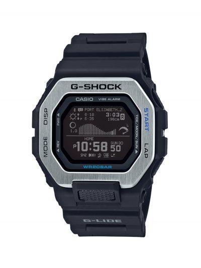 G-Shock GBX-100-1