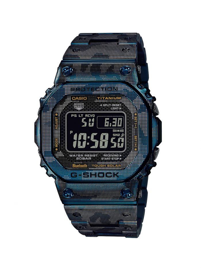GMWB5000TCF-2