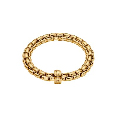 Fope Mens Bracelet 604B