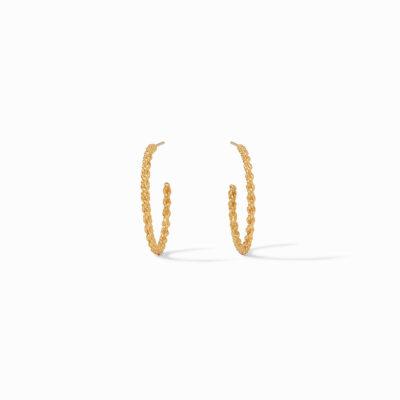 Julie Vos Earrings