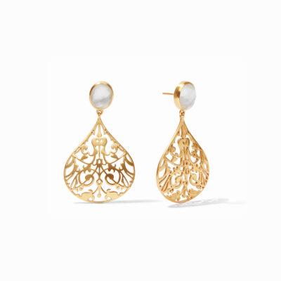 Chantilly Earring