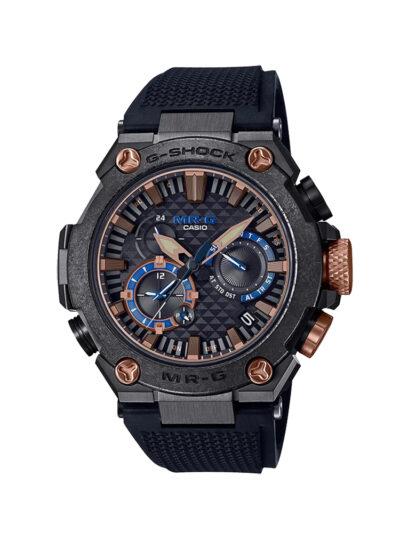 G-Shock MRG MRGB2000R-1A