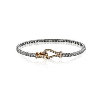 Simon G Fashion Bracelet
