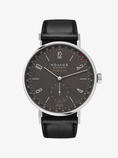 Tangente Collection