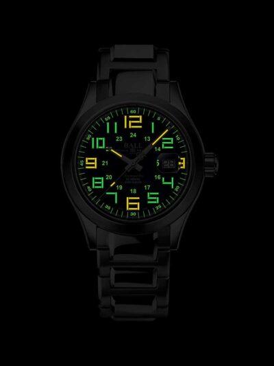 NM9032C-S2C-BE1 Dark Glow