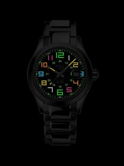 NM9032C-S2C-GR2 Glow
