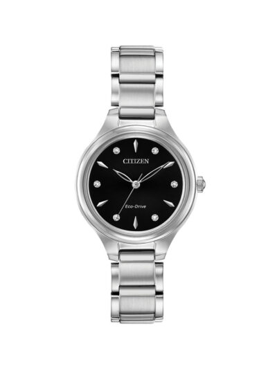 Citizen Watch FE2100-51E